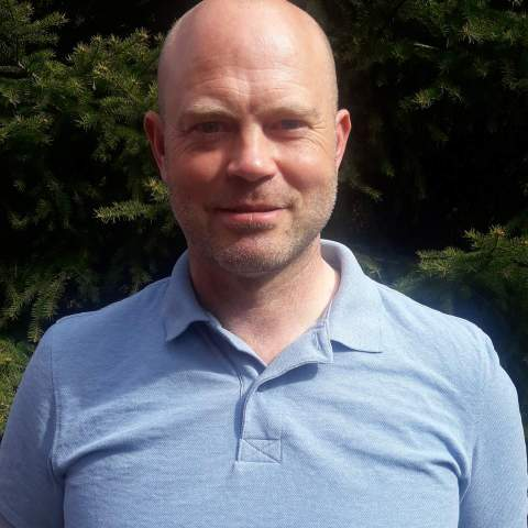 Kristofer Andersson